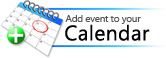 Click to add event to your calendar