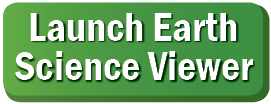 Launch the Earth Science Viewer for GBCR 2015-09